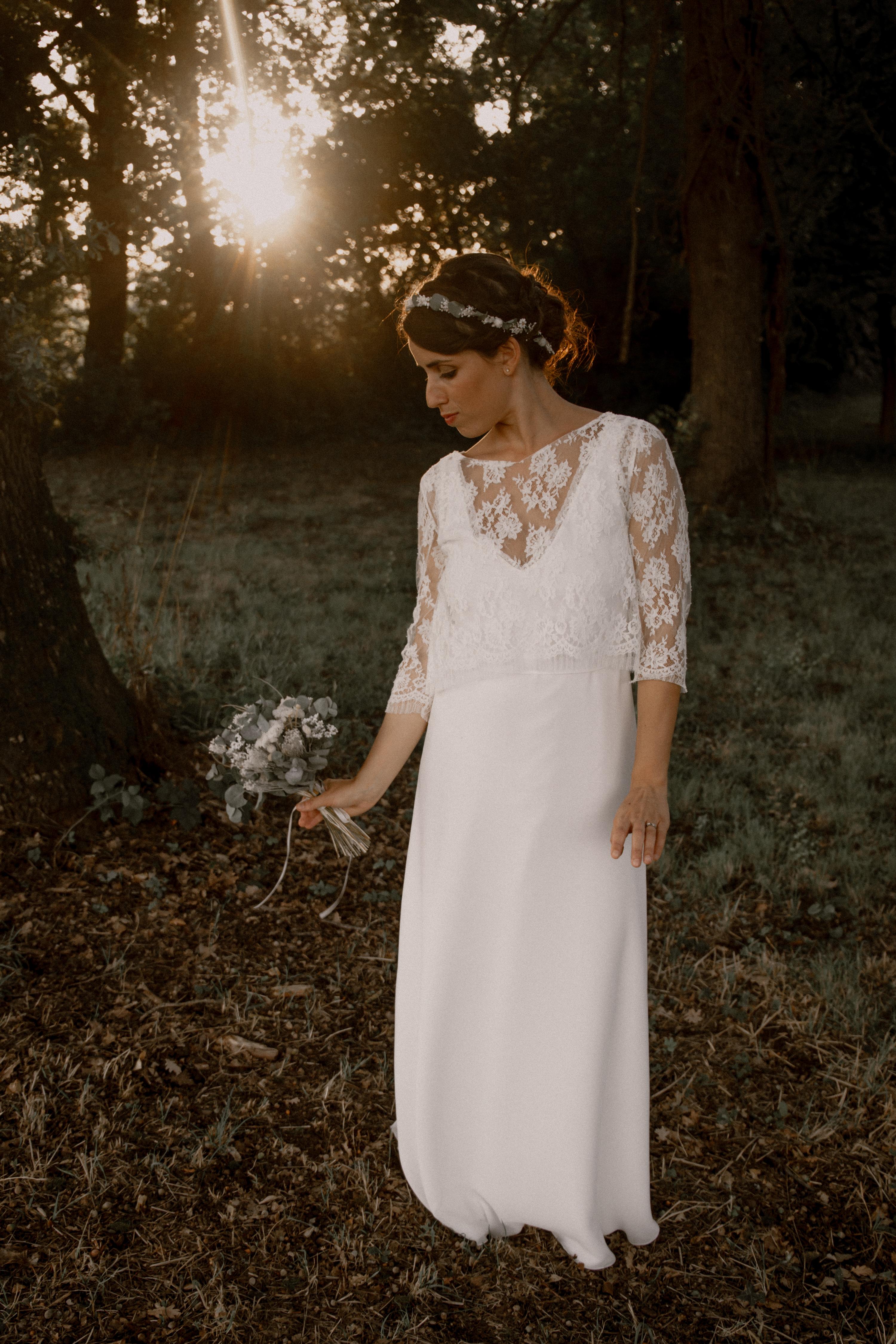 photo-mariée