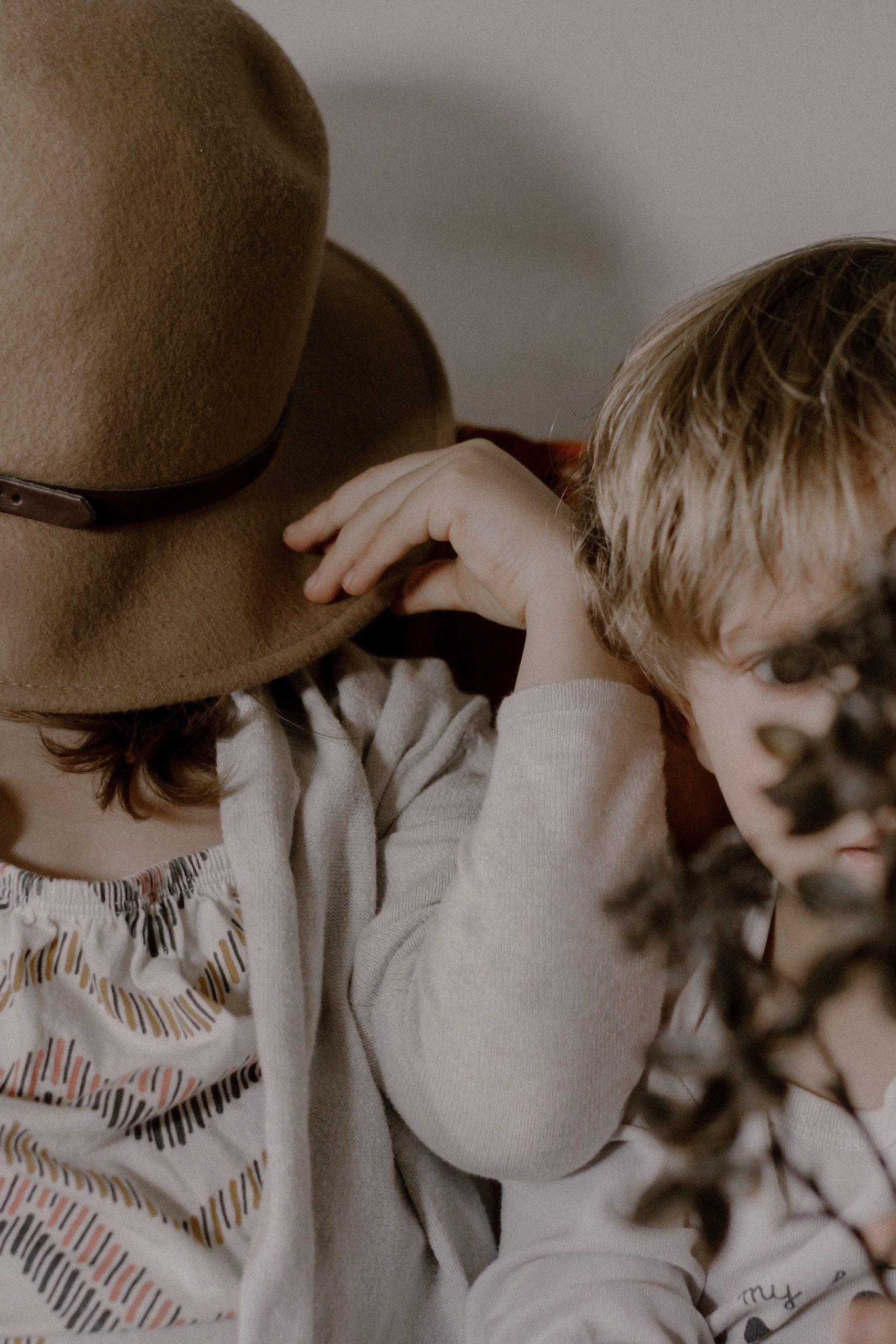 Photo toulouse enfants lifestyle blog