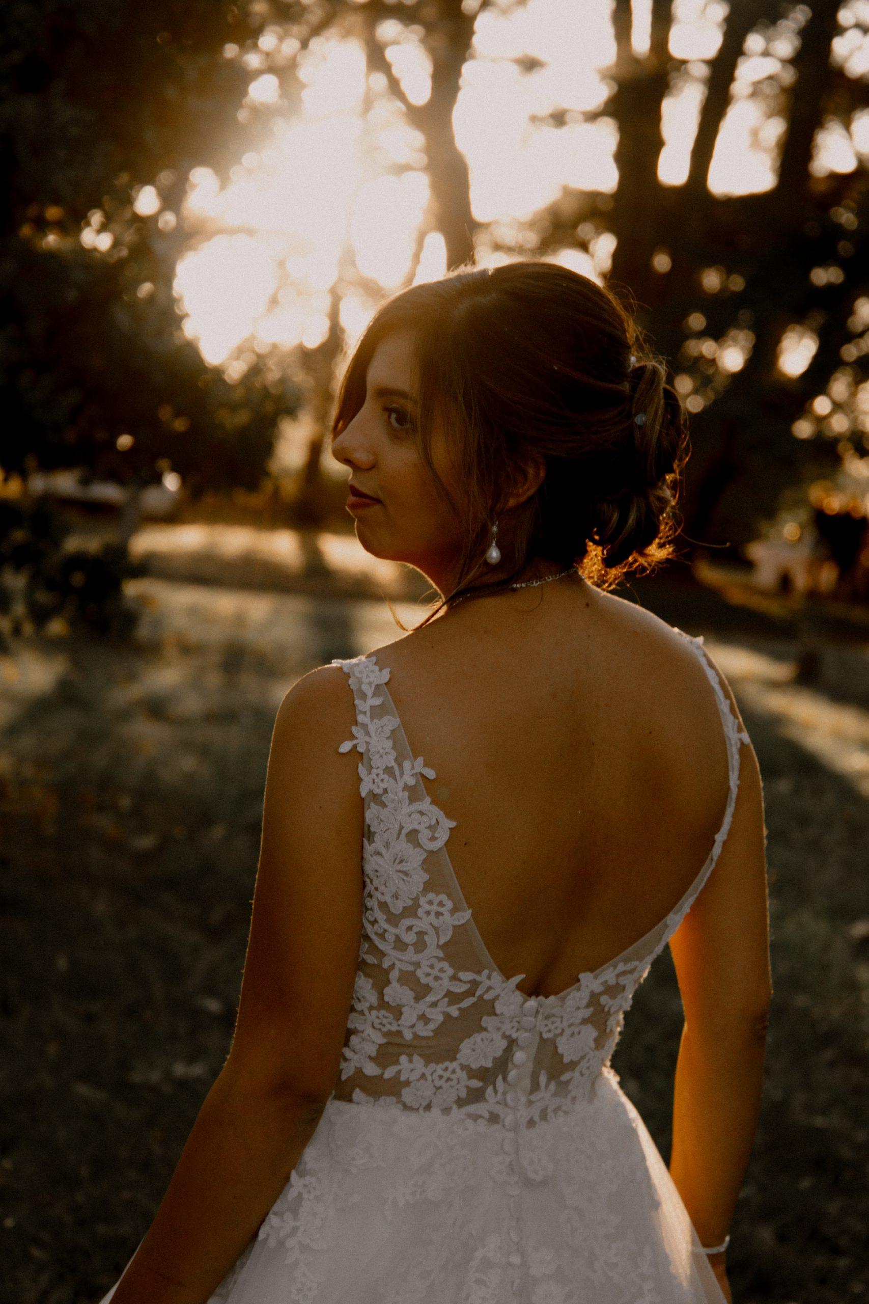 photographe mariage mariée bride bride to be